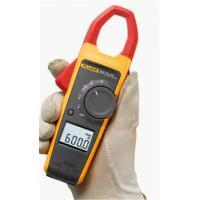 Buy cheap FlukeTrue RMS Digital Clamp Meter Multimeter With IFlex AC/DC Voltage Measurement product