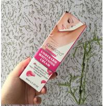 Buy cheap Qiansoto Whitening Cream Get Rid of Dark Armpit Skin Care Whitening Beauty Armpit Whitening Cream for Dark Underarms from wholesalers