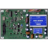 Buy cheap Noritsu QSS3001 minilab PCB J390727 used product