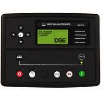 Buy cheap Diesel generator automatic controller Deepsea DSE7510 from wholesalers