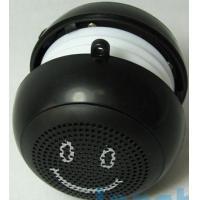 Buy cheap Cheap Promotional gift mini hamburger speaker product