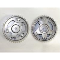 Buy cheap Timing Gear from wholesalers