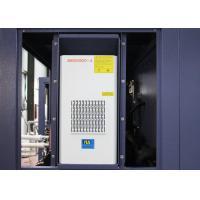 Buy cheap High Accuracy Thermal Shock Test Chamber , Thermal Cycling Test Equipment from wholesalers