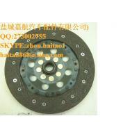 Buy cheap SKODA 038 141 033C (038141033C) Clutch Disc from wholesalers