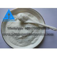 Buy cheap Viagra Sildenafil Citrate Cycling Legal Anabolic Steroids 171599-83-0 White product
