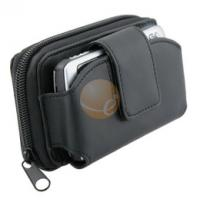Buy cheap Customized Neoprene Fabric Computer notebook bag from wholesalers