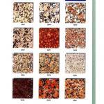 Buy cheap granite tiles from wholesalers
