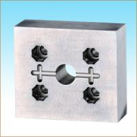 Buy cheap Wire - EDM SKD11 CNC Machined Components WIth Material Certification from wholesalers