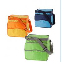 Buy cheap six can golf bag cooler Competitive cooler Bag, picnic bag, lunch bag from China Supplier from wholesalers