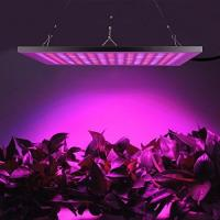 Buy cheap Aluminium Full Spectrum LED Grow Lights 45 W For Vegetable , 2 Years Warranty product