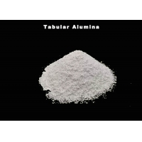 Buy cheap SGS Certified Activated High Purity Calcined Alumina Powder product