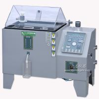 Buy cheap Programmable Salt Spray Corrosion Test Chamber 270L ISO 9001 Approved from wholesalers