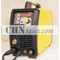 Buy cheap MIG 175GD Multi Process Inverter MIG-TIG-ARC/MIG welding machines from wholesalers