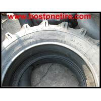 Buy cheap 13.6-24-10PR agricultural tractor drive tyres online - R1 product