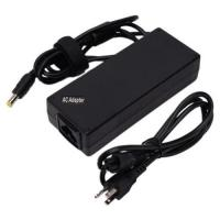 Buy cheap 16V 4.5A 72W Plug - in Type 72W OEM IBM Lenovo Ac Adaptor K000032580, K000040250 from wholesalers