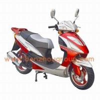 Buy cheap EEC Approved Scooter from wholesalers