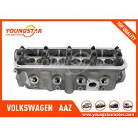 Buy cheap Engine  Cylinder Head  VOLKSWAGENGlof               AAZ               1.9T              908052 from wholesalers