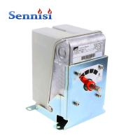Buy cheap Split Phase Single Phase Replacement Ac Servo Actuator from wholesalers