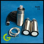 Buy cheap ultrasonic level transducer,ultrasonic detector,ultrasonic proximity sensor from wholesalers