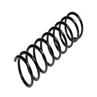 Buy cheap Rear Small Size Compression Coil Springs for FORD COURIER OEM NO.:1003644 1003645 1105116 from wholesalers