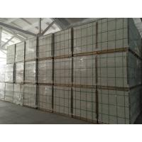 Buy cheap High Alumina Heat Proof Bricks Mullite Lightweight Insulation 230 * 114 * 65mm from wholesalers
