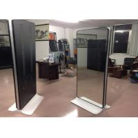 Buy cheap Shelf Selfie Station Mirror Lcd Display Touch Advertising Player For Photo Booth from wholesalers