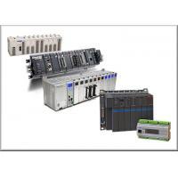 Buy cheap Optical MultiMeter, Optical Loss Test Set, OLST product
