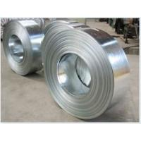 Buy cheap Sell Soft magnetic alloy---1J22 (FeCo49V2 product