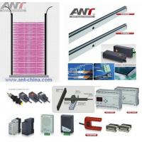 Buy cheap Elevator Parts Components Accessories from wholesalers