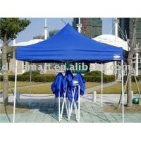 Buy cheap good quality tent from wholesalers