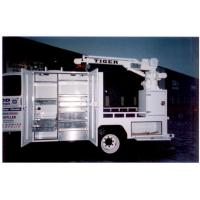 Buy cheap truck body, dump truck body,truck body ,cargo truck body ,flatbed truck body ,tipper truck body from wholesalers