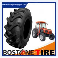 Buy cheap China agricultural tyres |tractor rear tyres R1 11.2 20 28 38|farm tires for product