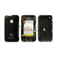 Buy cheap Supply Iphone 3GS Housing New Original/Oem With Low Price from wholesalers