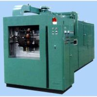 Buy cheap Armature trickle impregnating machine from wholesalers