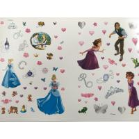 Buy cheap Waterslide Transfer Decal Paper , Magic Decal Paper For Inkjet Printer from wholesalers