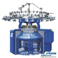 Buy cheap circular knitting machines from wholesalers