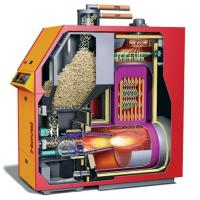 Buy cheap wood chips, rice husk, straw dust , biomass boiler from wholesalers