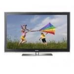 Buy cheap Samsung 50  Series 7 Plasma - PN50C7000 3D Bundle from wholesalers