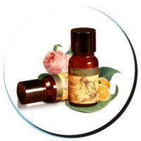 Buy cheap 10ml Rose Essential Oil For Anti - Wrinkle Anti - Aging #STSC-411-417 from wholesalers
