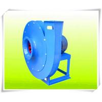 Buy cheap CF-11 series centrifugal fan from wholesalers