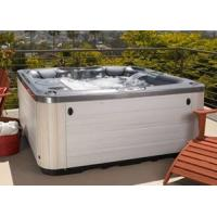 Buy cheap outdoor,whirlpool,massage spa,Acrylic bathtub,spa tub from wholesalers
