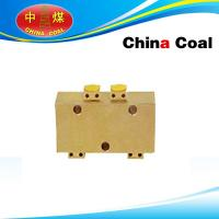 Buy cheap Differential pressure combined valve product