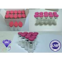 Buy cheap Peptide Steroid Hormones Peg-Mgf Bodybuilding Prohormones to Build Muscle from Wholesalers