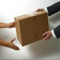 Buy cheap Courier Delivery Service From ShenZhen To Panama from wholesalers