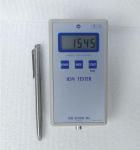 Buy cheap nano wand zero point energy wand from wholesalers