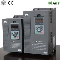 Buy cheap Adtet AD300 Series Hot Sell  3 Phase 380V Vector Control AC Drive Motor Speed Controller Frequency Inverter from wholesalers