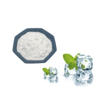 Buy cheap CAS NO. 1119711-29-3 ws-27 Cooling Agent WS 27 Powder from wholesalers