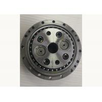 Buy cheap Small Volume Cycloidal Planetary Gear Speed Reducer , RV Reducer Nabtesco RV-320 C from wholesalers