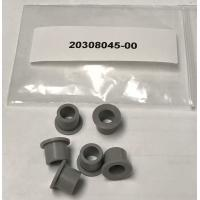 Buy cheap Noritsu LP 24 pro minilab bushing 20308045 / 20308045-00 from wholesalers