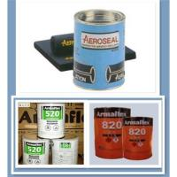 Buy cheap Armaflex 520 Adhesive /AEROSEAL from wholesalers